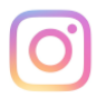 Used Book Search Instagram, @usedbooksearch